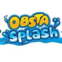 ObstaSplash