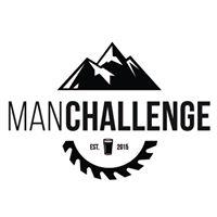 Man Challenge Denver