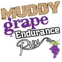 Muddy Grape