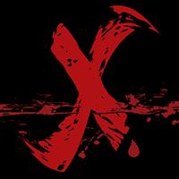 crossXrace