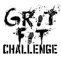Grit Fit