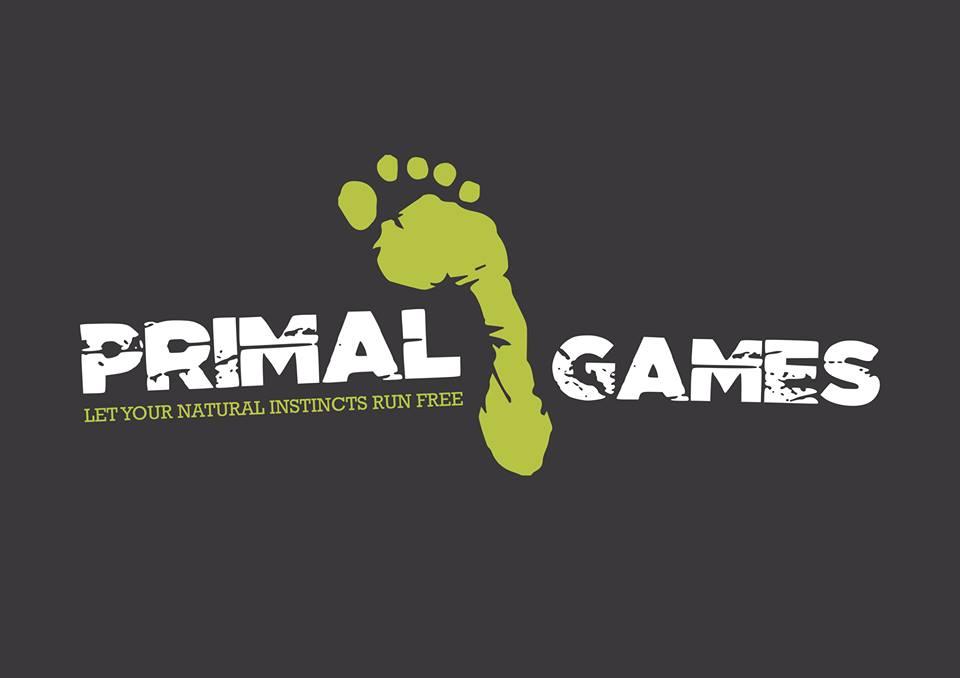 Primal Games