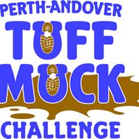 Tuff Muck Challenge
