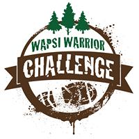 Wapsi Warrior Challenge