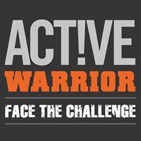 Active Warrior