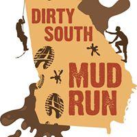 Dirty South Mud Run