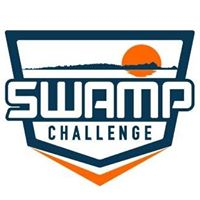 Swamp Challenge