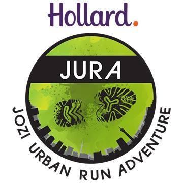 Hollard JURA