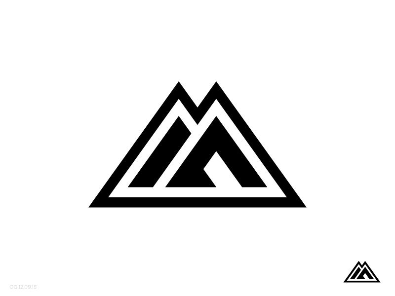 MountainQuest OCR
