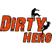 Dirty Hero