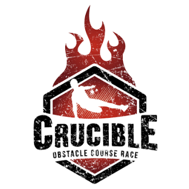 Crucible Obstacle Course Race