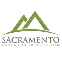 Sacramento Survivor Challenge