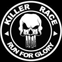 Killer Race