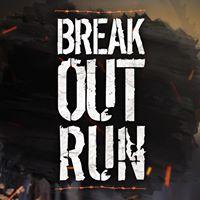 Breakout Run