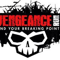 Vengeance Run