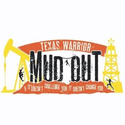 Texas Warrior Mudout