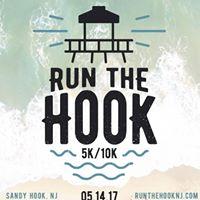 Run the Hook
