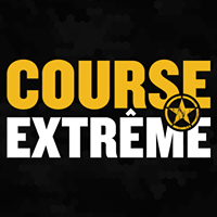 Course Extreme