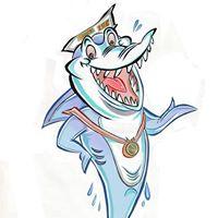 Shark Life OCR
