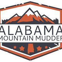 Alabama Mountain Mudder