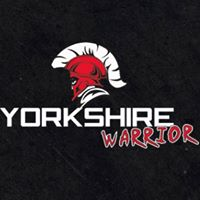 Yorkshire Warrior