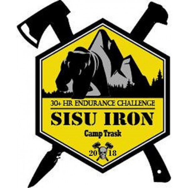SISU Endurance