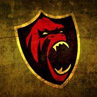 Beast OCR Challenge PR