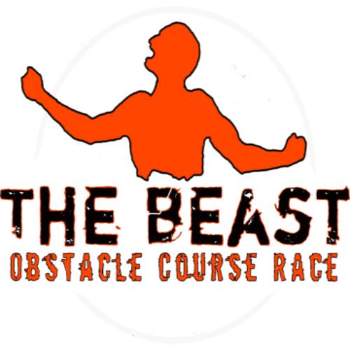 The Beast Challenge