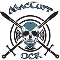 MacTuff