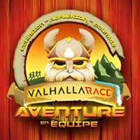 Call of Valhalla