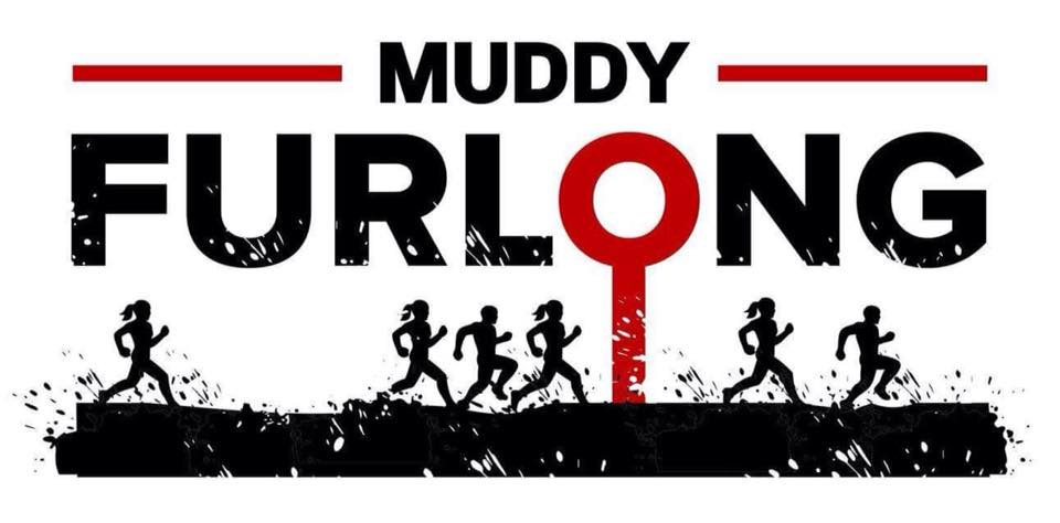 Muddy Furlong