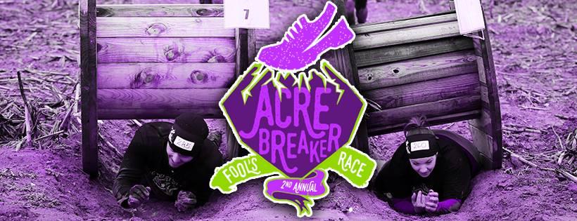 Acre Breaker