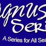 Magnuson Series