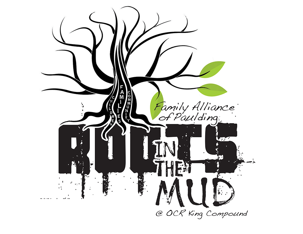 Roots in the Mud