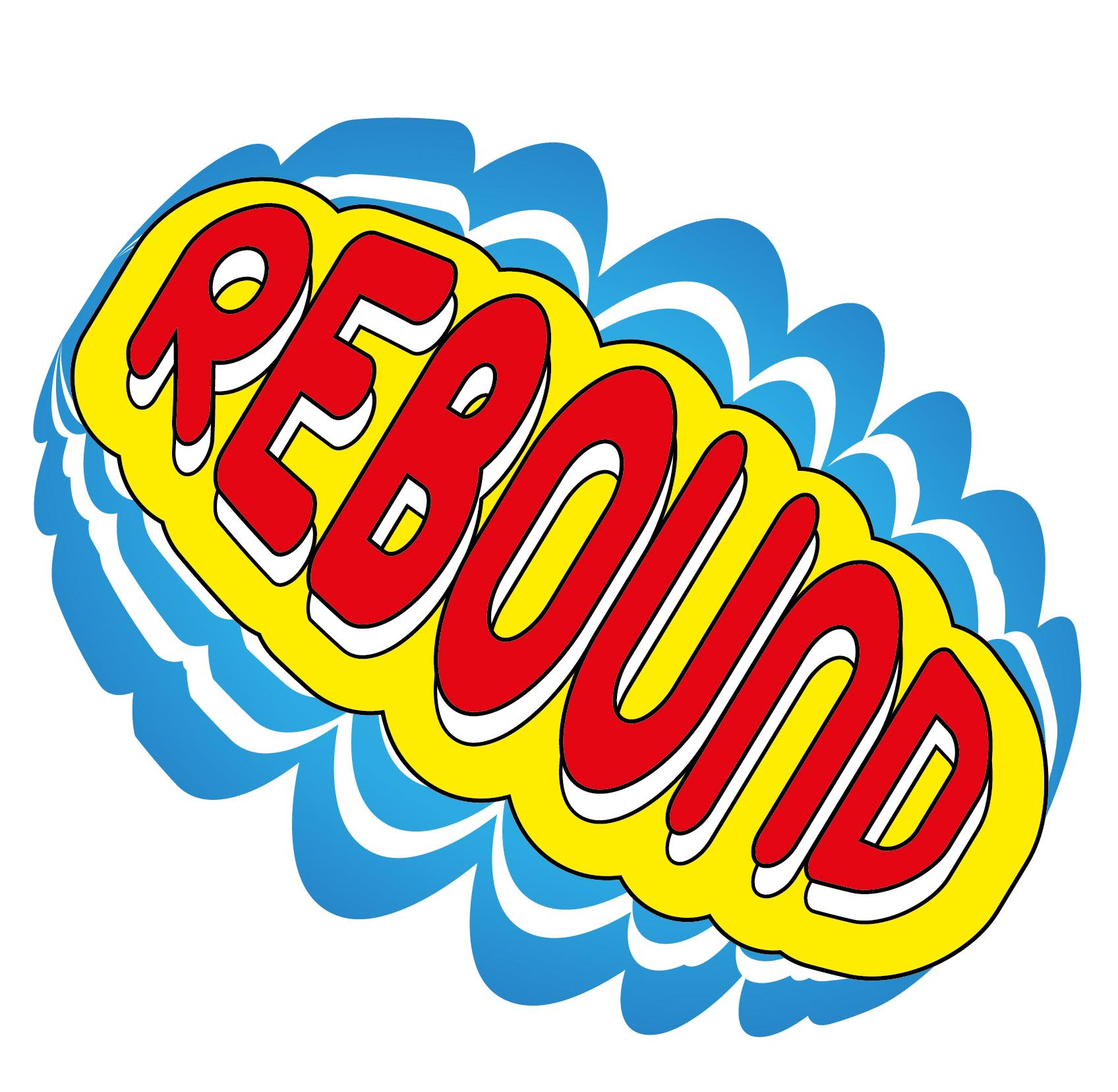 Rebound Race