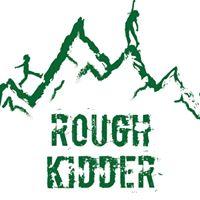Rough Kidder