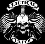 Tactical Elite Warrior Challenge