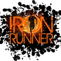 Iron Runner