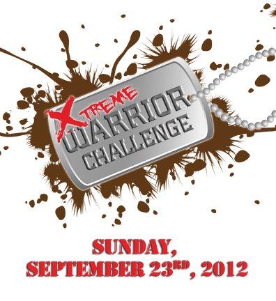 Xtreme Warrior Challenge