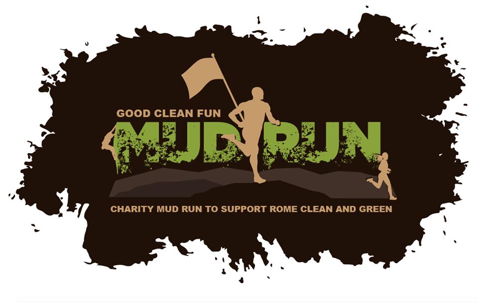 Good Clean Fun Mud Run