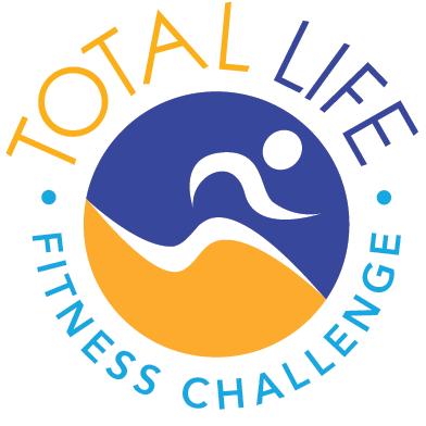 Total Life Fitness Challenge