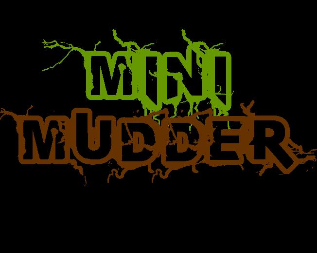 PPRD Mini Mudder