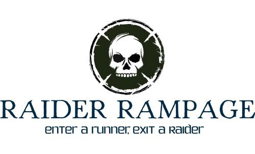 Raider Rampage