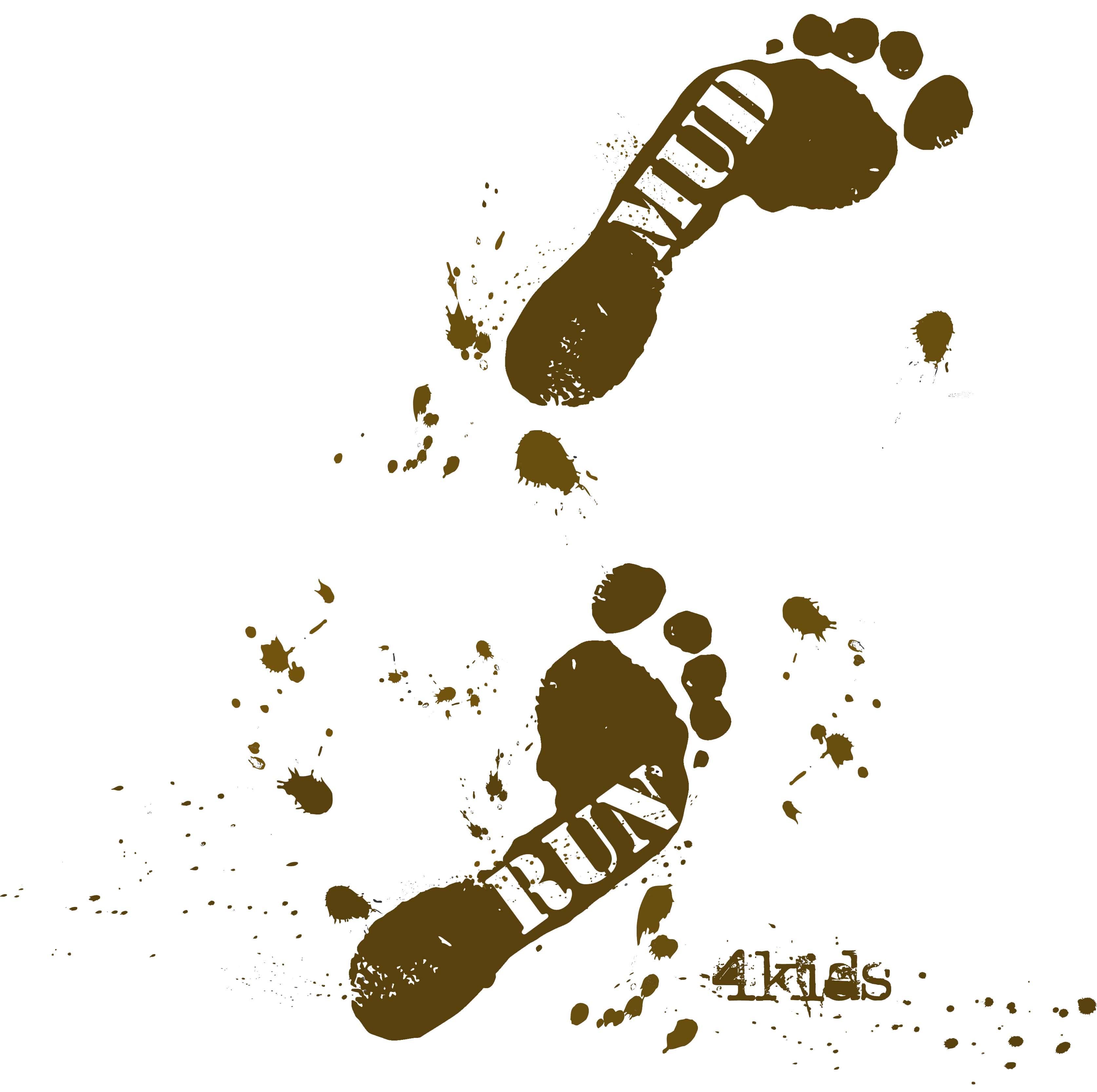 YMCA Mud Run 4 Kids