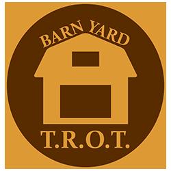 Barn Yard Trot