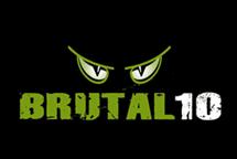 Brutal 10