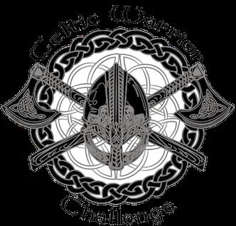 Celtic Warrior Challenge