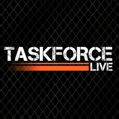 Taskforce Live