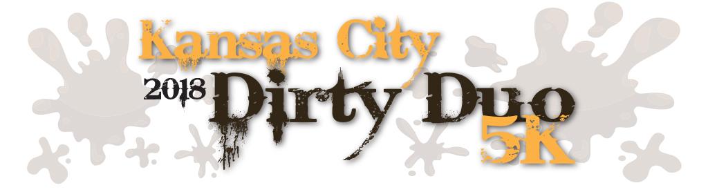Kansas City Dirty Duo