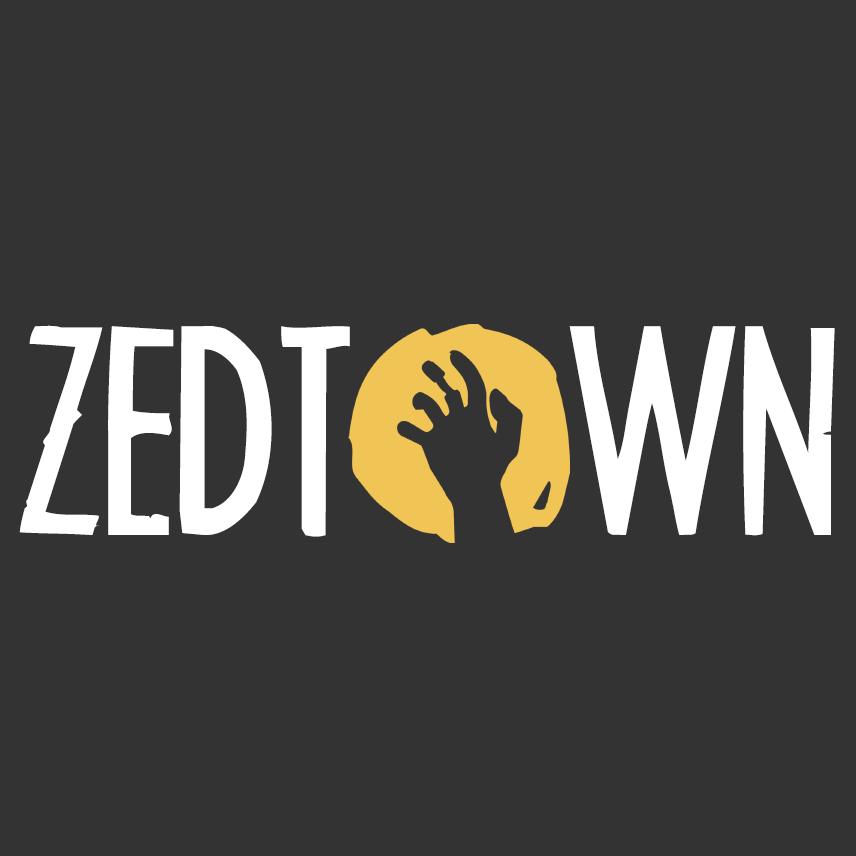 Zedtown Zombie Invasion